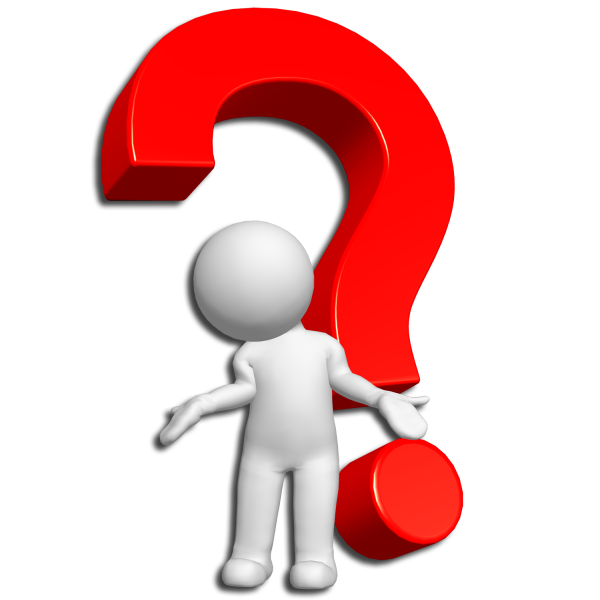 I have a question. What can I do? – Mobincube